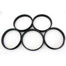 Ribbed Belt/Timing Belt/PU Belt